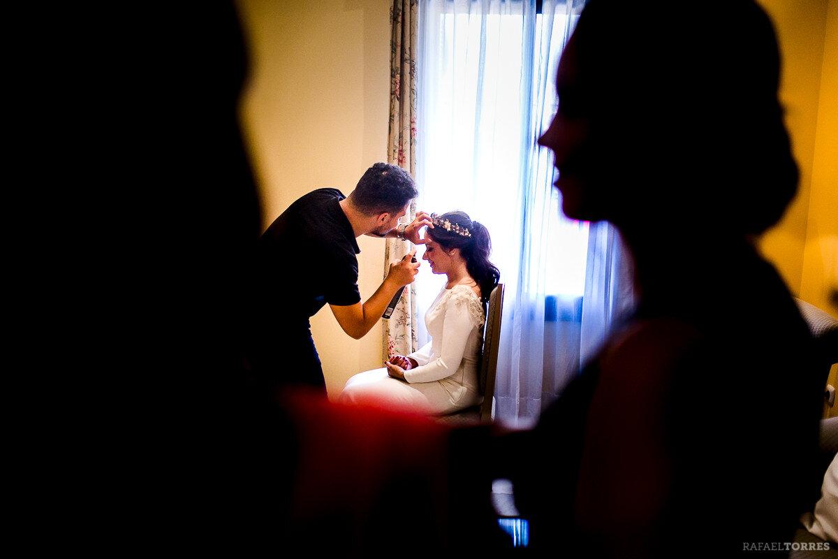 boda-bodega-fundador-jerez-rafael-torres-photo-fotografo-mary-alex-303.jpg