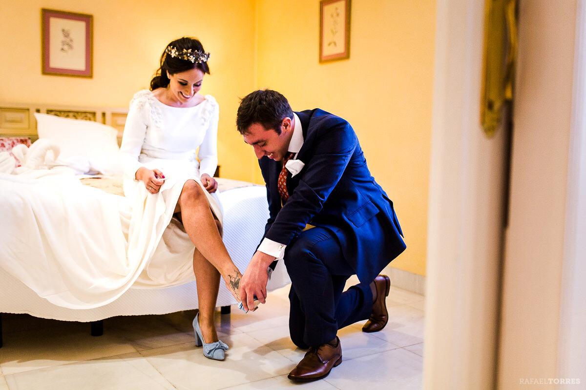 boda-bodega-fundador-jerez-rafael-torres-photo-fotografo-mary-alex-332.jpg