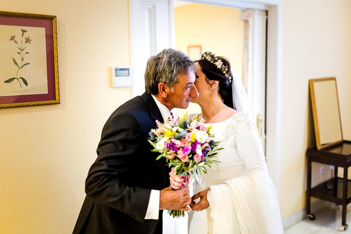 boda-bodega-fundador-jerez-rafael-torres-photo-fotografo-mary-alex-378.jpg