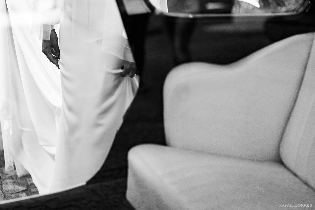 boda-bodega-fundador-jerez-rafael-torres-photo-fotografo-mary-alex-404.jpg
