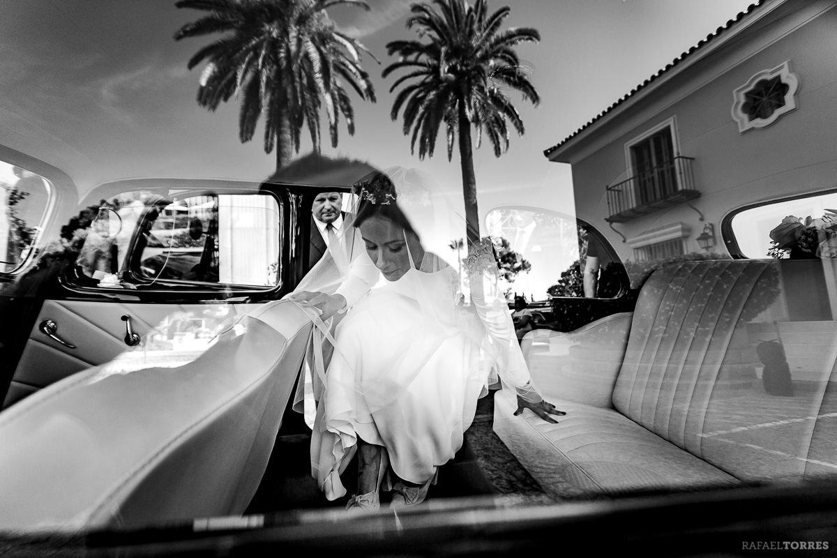 boda-bodega-fundador-jerez-rafael-torres-photo-fotografo-mary-alex-406.jpg