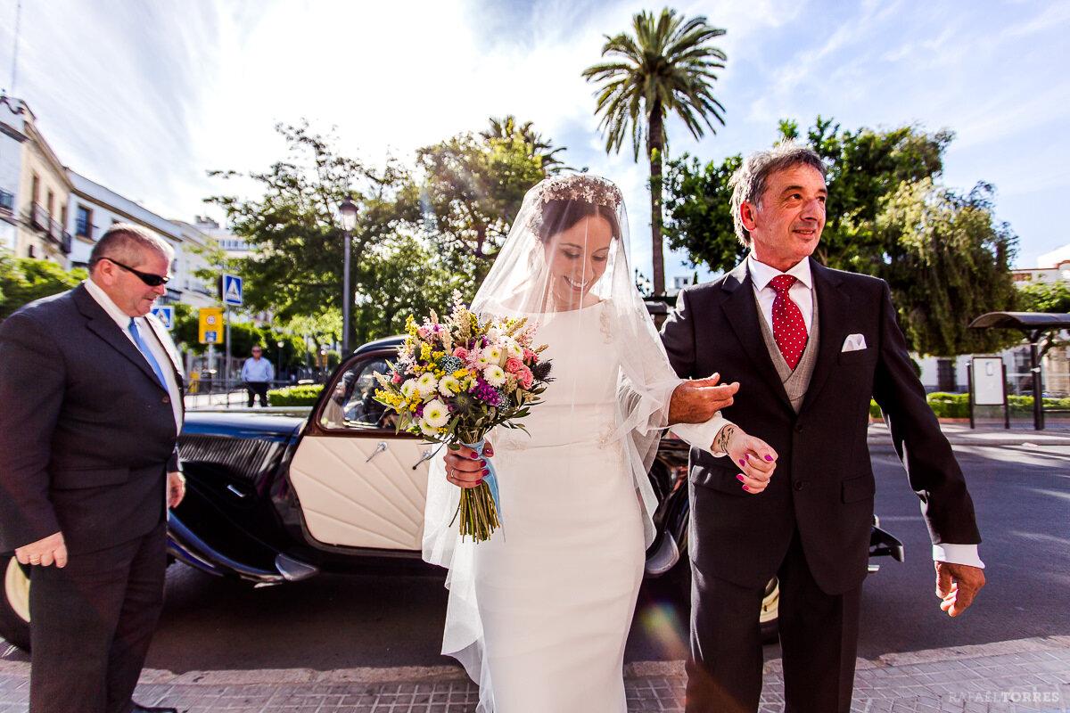boda-bodega-fundador-jerez-rafael-torres-photo-fotografo-mary-alex-445.jpg
