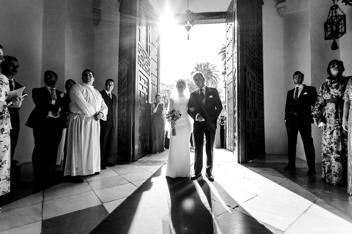 boda-bodega-fundador-jerez-rafael-torres-photo-fotografo-mary-alex-464.jpg