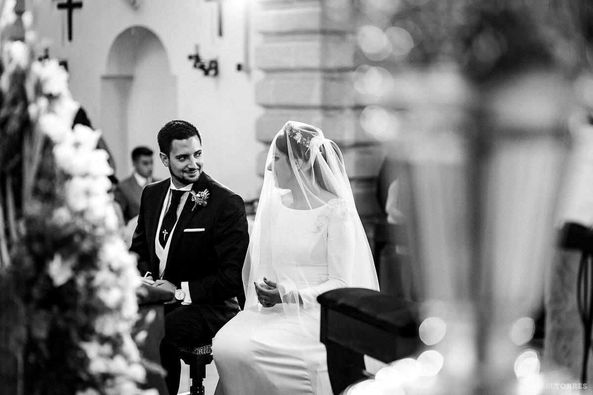 boda-bodega-fundador-jerez-rafael-torres-photo-fotografo-mary-alex-502.jpg