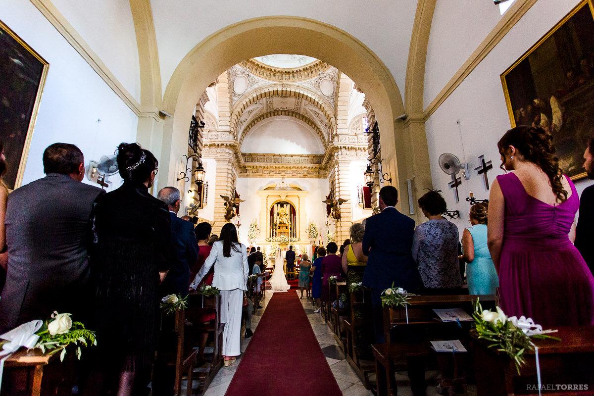 boda-bodega-fundador-jerez-rafael-torres-photo-fotografo-mary-alex-490.jpg