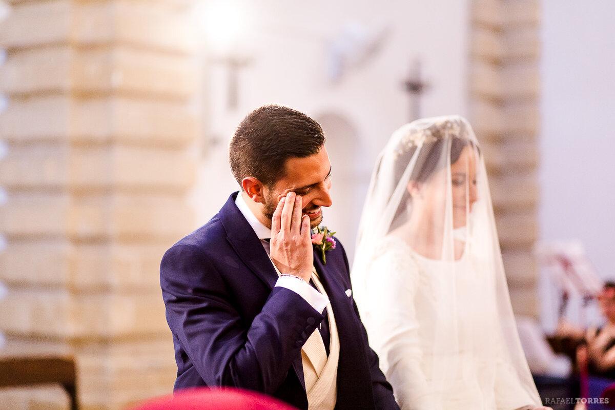boda-bodega-fundador-jerez-rafael-torres-photo-fotografo-mary-alex-563.jpg