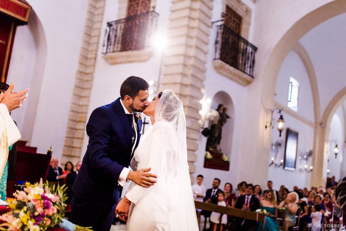 boda-bodega-fundador-jerez-rafael-torres-photo-fotografo-mary-alex-622.jpg