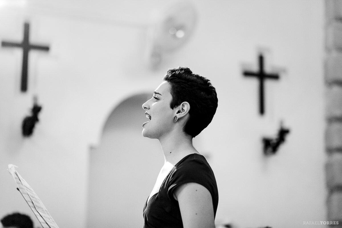 boda-bodega-fundador-jerez-rafael-torres-photo-fotografo-mary-alex-629.jpg