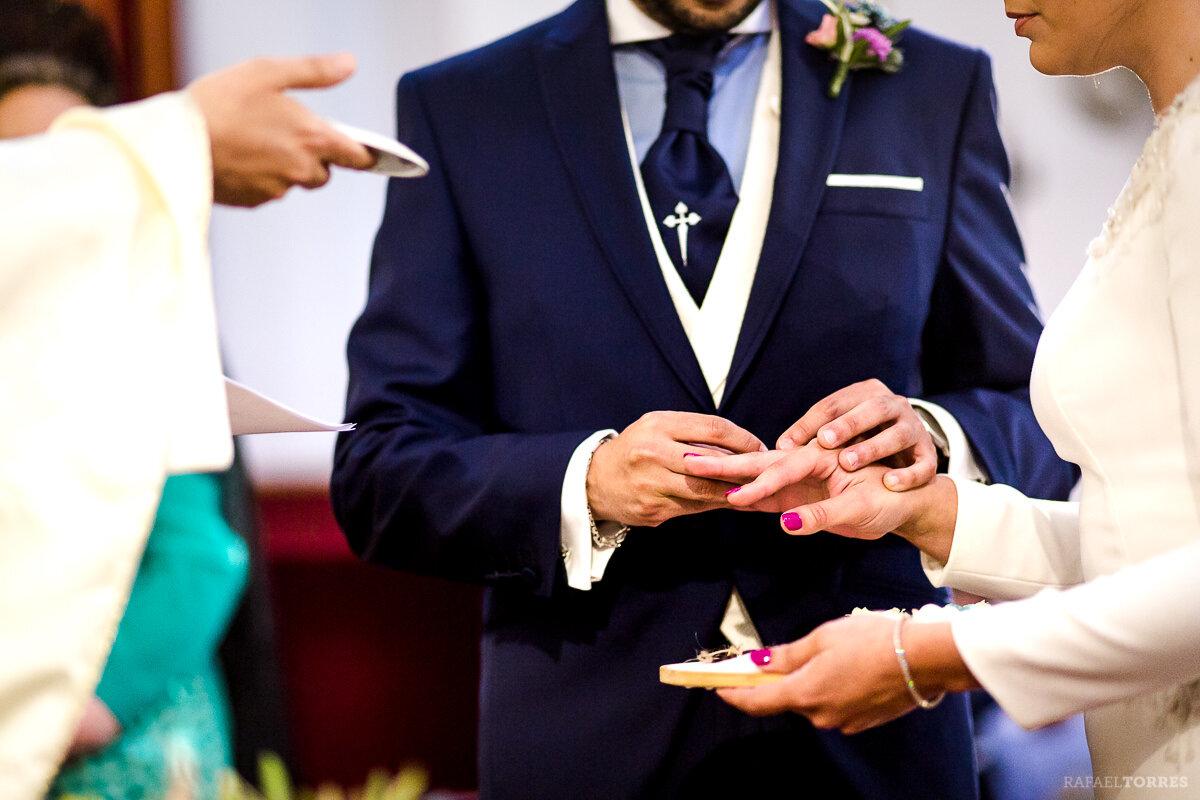boda-bodega-fundador-jerez-rafael-torres-photo-fotografo-mary-alex-647.jpg