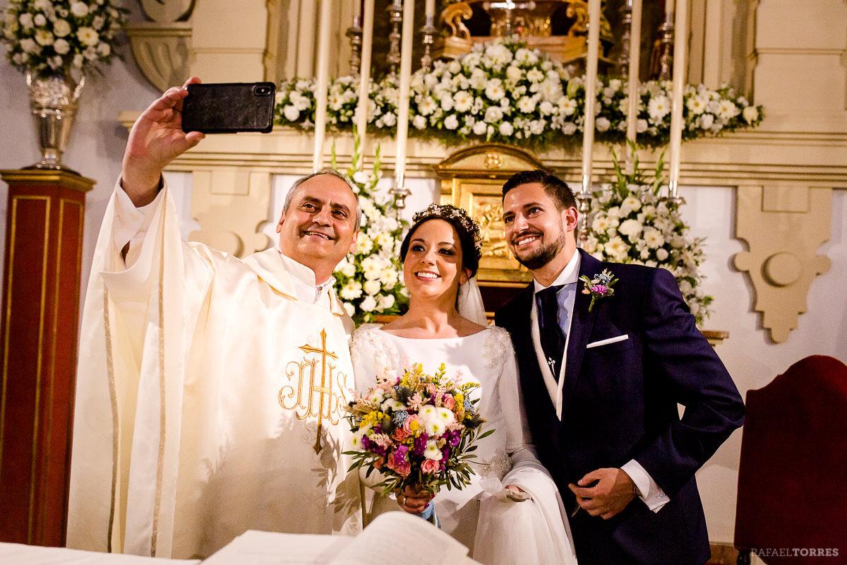boda-bodega-fundador-jerez-rafael-torres-photo-fotografo-mary-alex-763.jpg