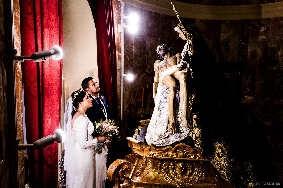 boda-bodega-fundador-jerez-rafael-torres-photo-fotografo-mary-alex-765.jpg