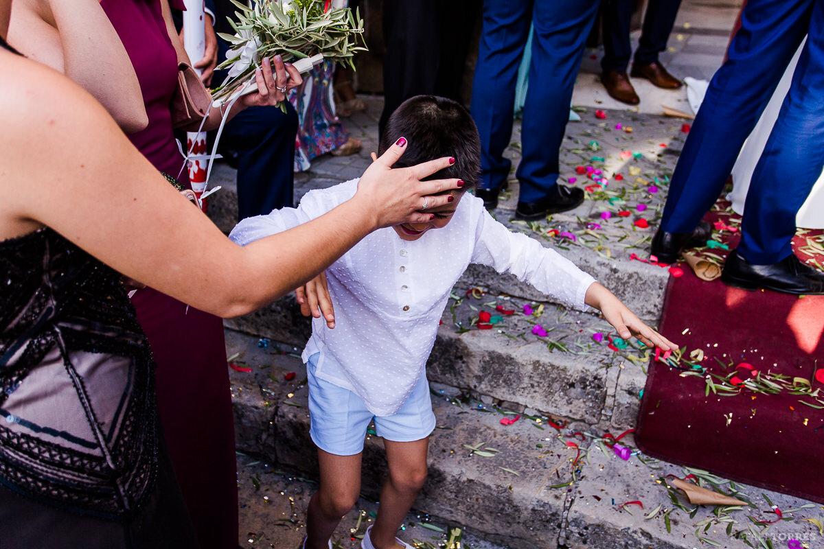 boda-bodega-fundador-jerez-rafael-torres-photo-fotografo-mary-alex-828.jpg