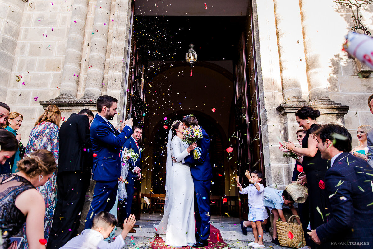 boda-bodega-fundador-jerez-rafael-torres-photo-fotografo-mary-alex-810.jpg