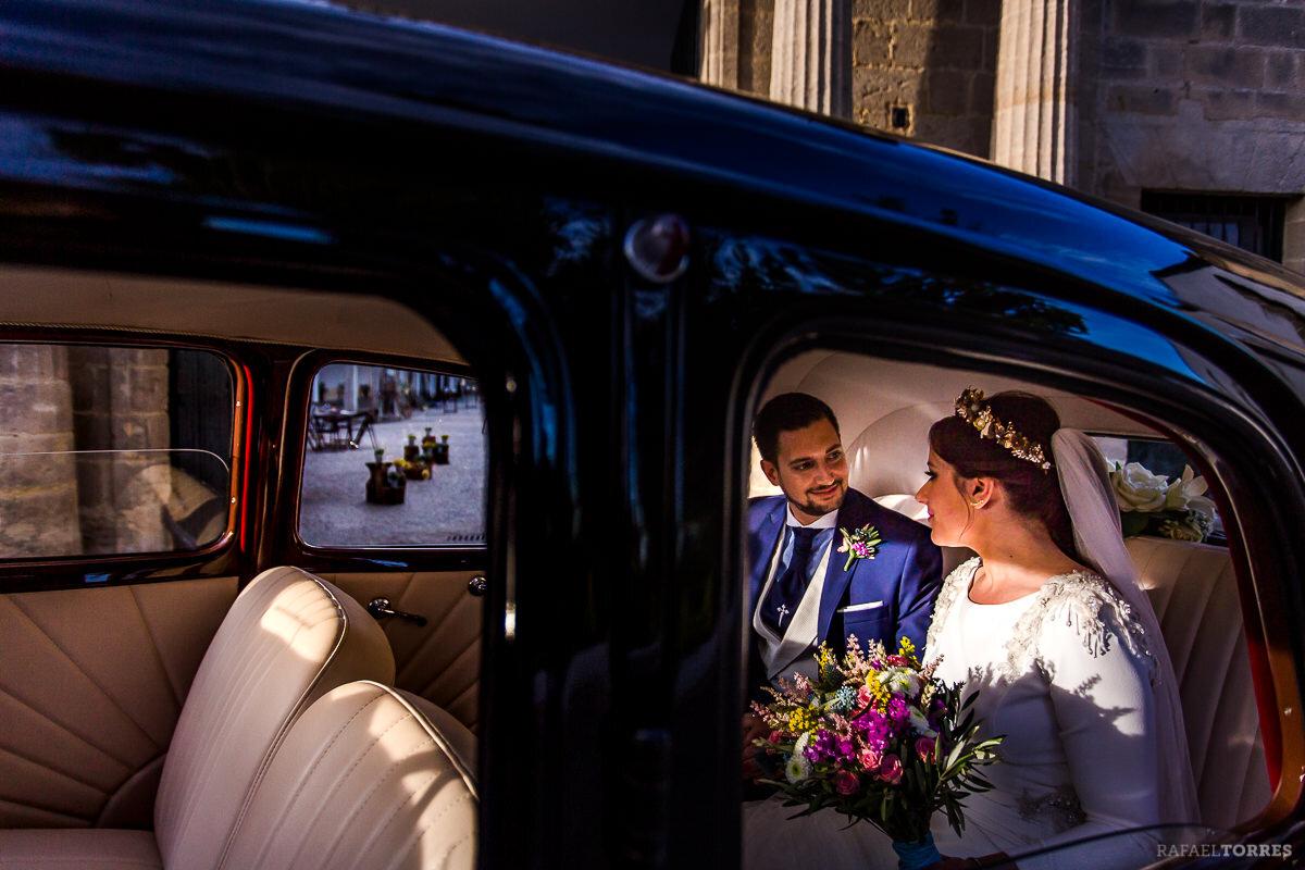boda-bodega-fundador-jerez-rafael-torres-photo-fotografo-mary-alex-848.jpg