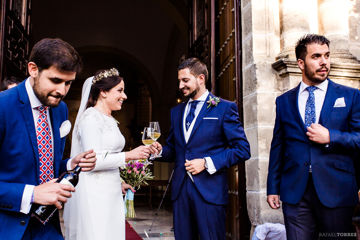 boda-bodega-fundador-jerez-rafael-torres-photo-fotografo-mary-alex-829.jpg