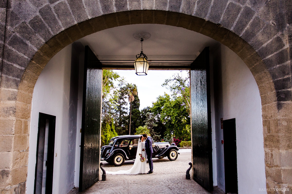 boda-bodega-fundador-jerez-rafael-torres-photo-fotografo-mary-alex-925.jpg