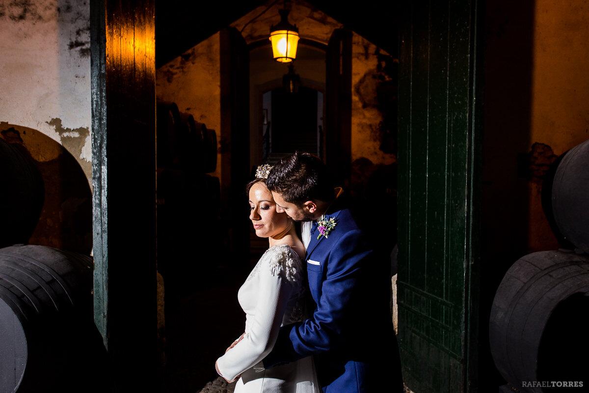 boda-bodega-fundador-jerez-rafael-torres-photo-fotografo-mary-alex-940.jpg