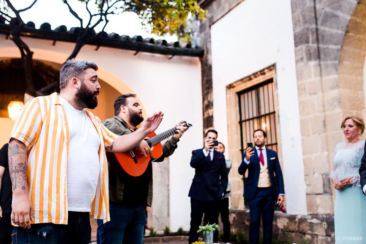 boda-bodega-fundador-jerez-rafael-torres-photo-fotografo-mary-alex-1001.jpg