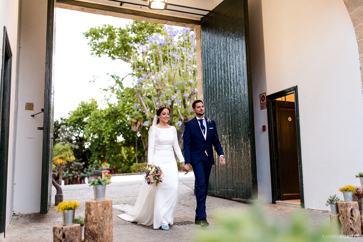 boda-bodega-fundador-jerez-rafael-torres-photo-fotografo-mary-alex-982.jpg