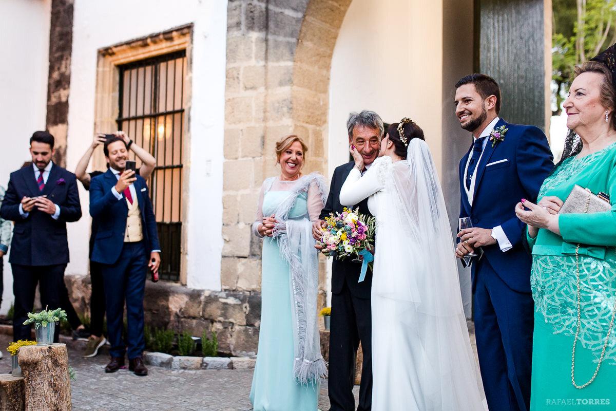 boda-bodega-fundador-jerez-rafael-torres-photo-fotografo-mary-alex-1018.jpg