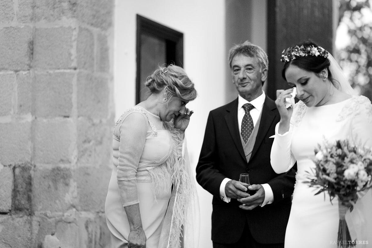 boda-bodega-fundador-jerez-rafael-torres-photo-fotografo-mary-alex-1058.jpg