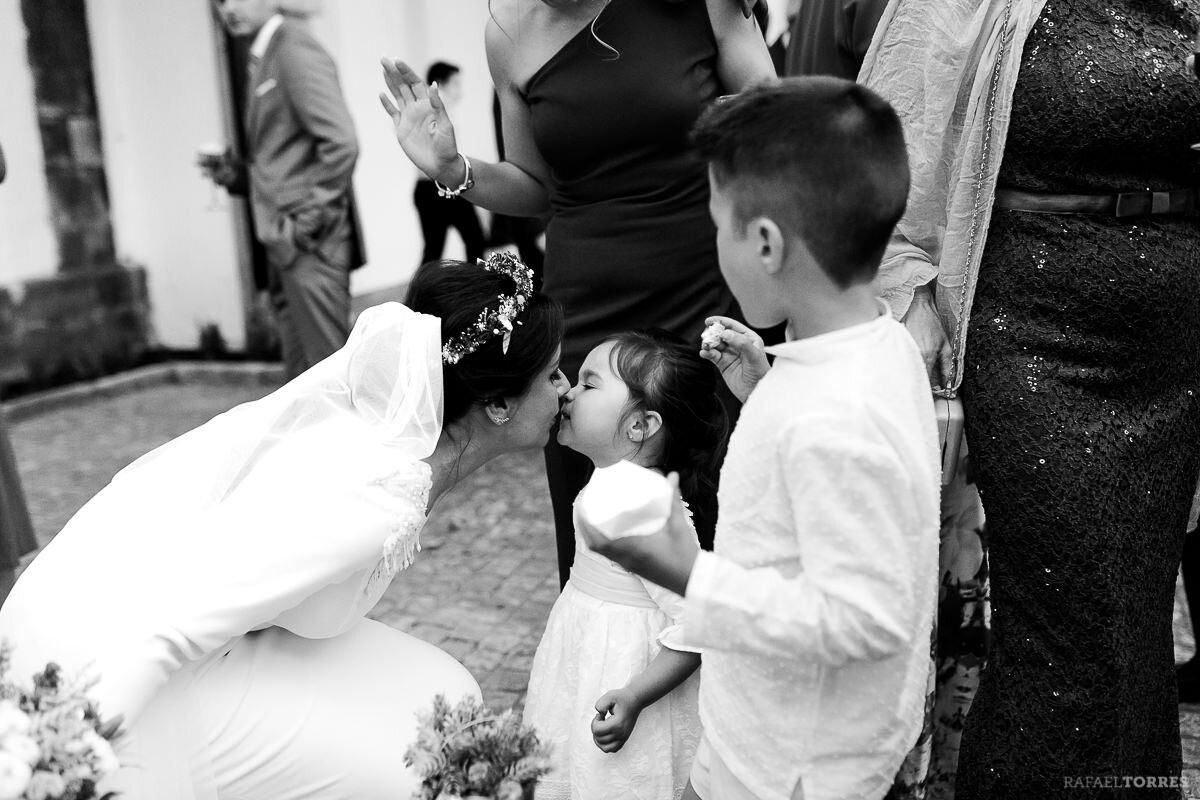 boda-bodega-fundador-jerez-rafael-torres-photo-fotografo-mary-alex-1077.jpg