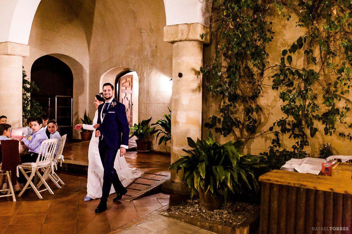 boda-bodega-fundador-jerez-rafael-torres-photo-fotografo-mary-alex-1165.jpg