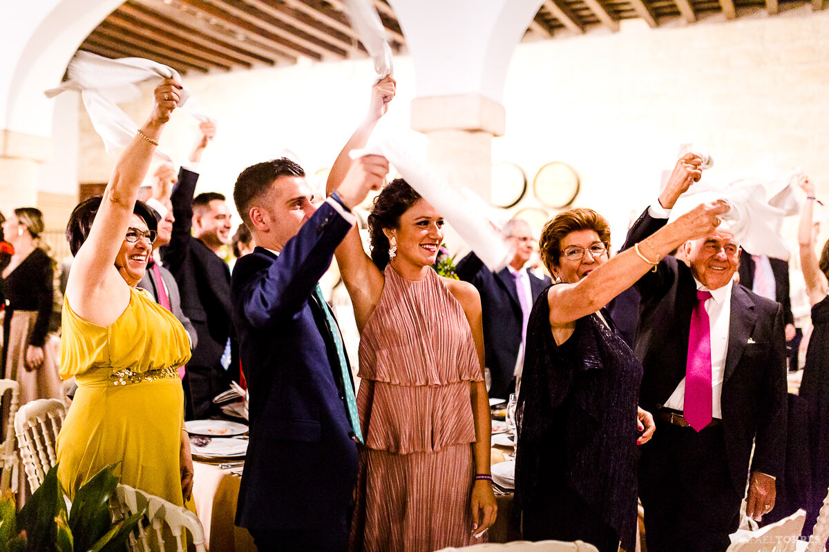 boda-bodega-fundador-jerez-rafael-torres-photo-fotografo-mary-alex-1167.jpg
