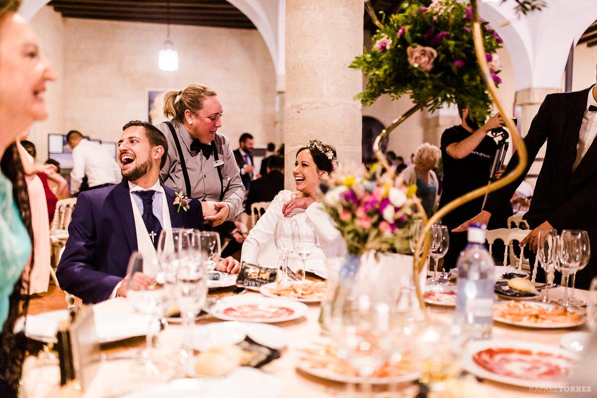 boda-bodega-fundador-jerez-rafael-torres-photo-fotografo-mary-alex-1185.jpg