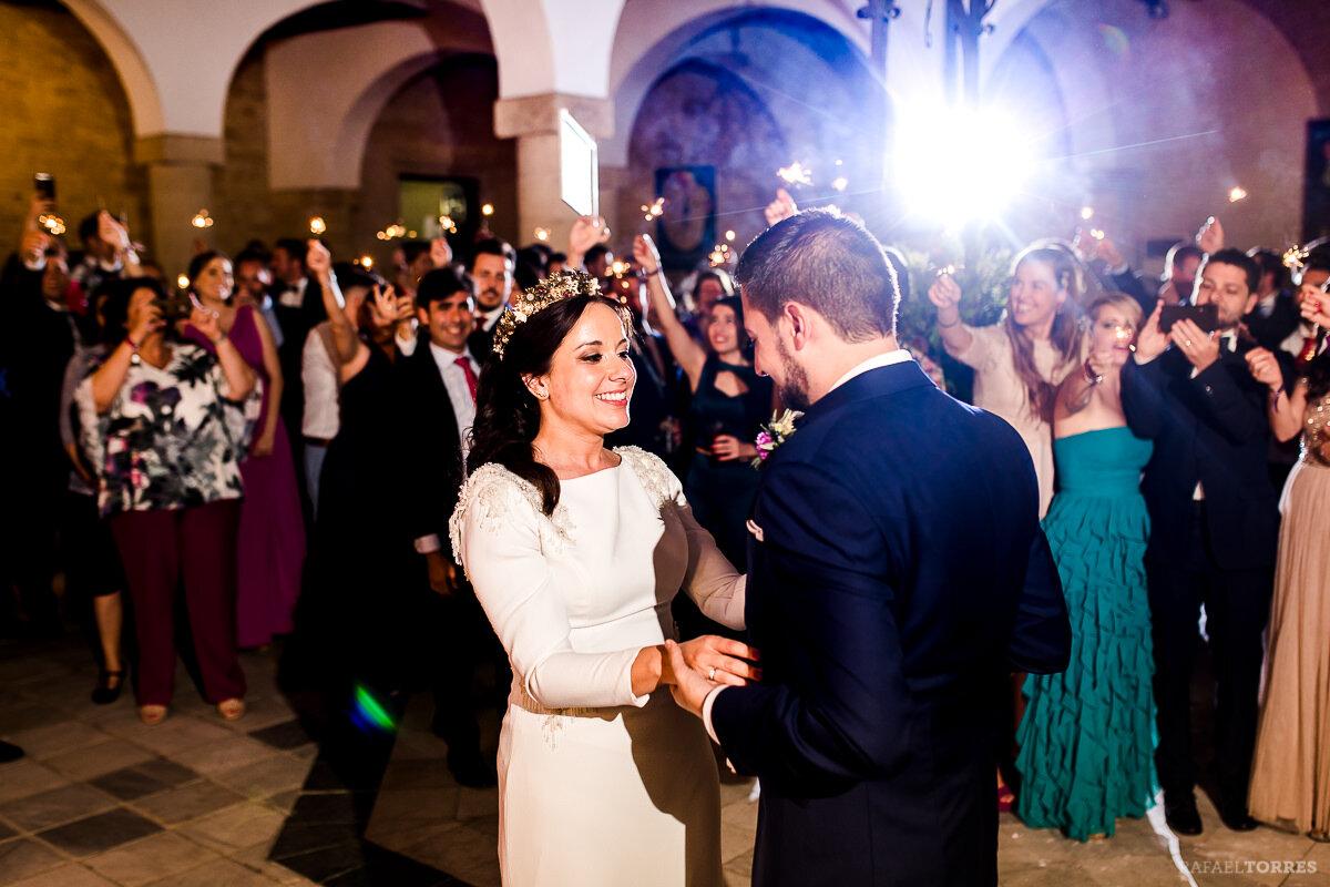 boda-bodega-fundador-jerez-rafael-torres-photo-fotografo-mary-alex-1224.jpg