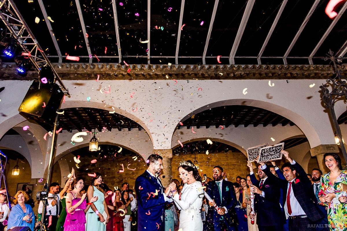 boda-bodega-fundador-jerez-rafael-torres-photo-fotografo-mary-alex-1233.jpg
