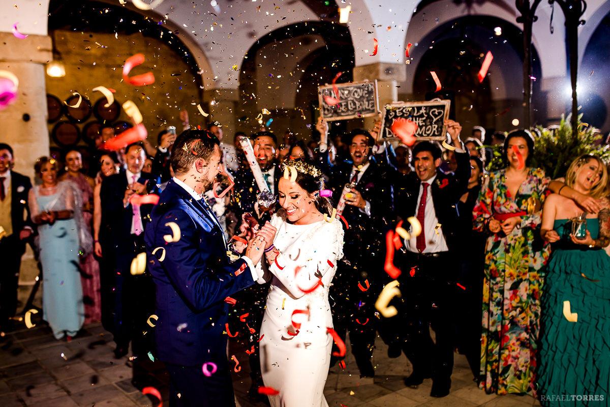 boda-bodega-fundador-jerez-rafael-torres-photo-fotografo-mary-alex-1241.jpg