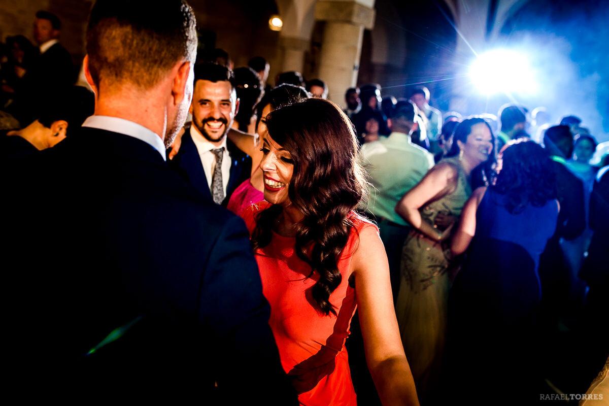 boda-bodega-fundador-jerez-rafael-torres-photo-fotografo-mary-alex-1275.jpg