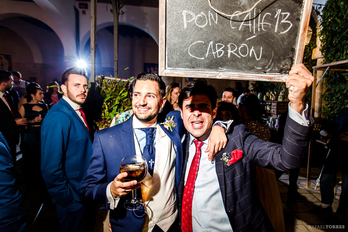 boda-bodega-fundador-jerez-rafael-torres-photo-fotografo-mary-alex-1294.jpg
