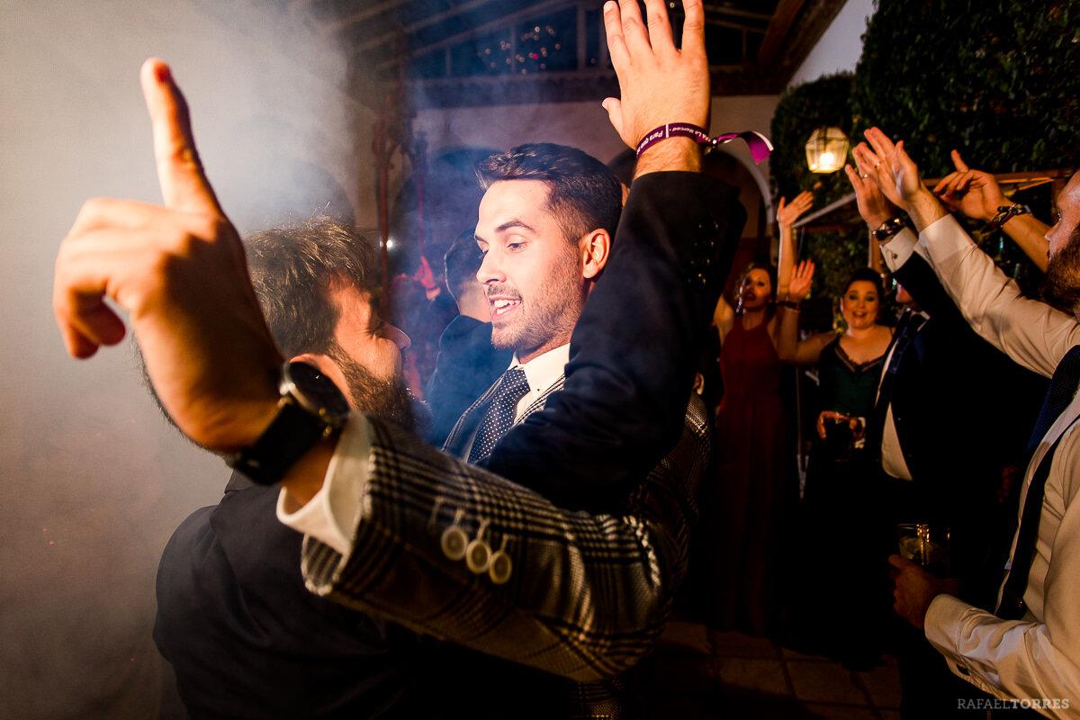 boda-bodega-fundador-jerez-rafael-torres-photo-fotografo-mary-alex-1342.jpg