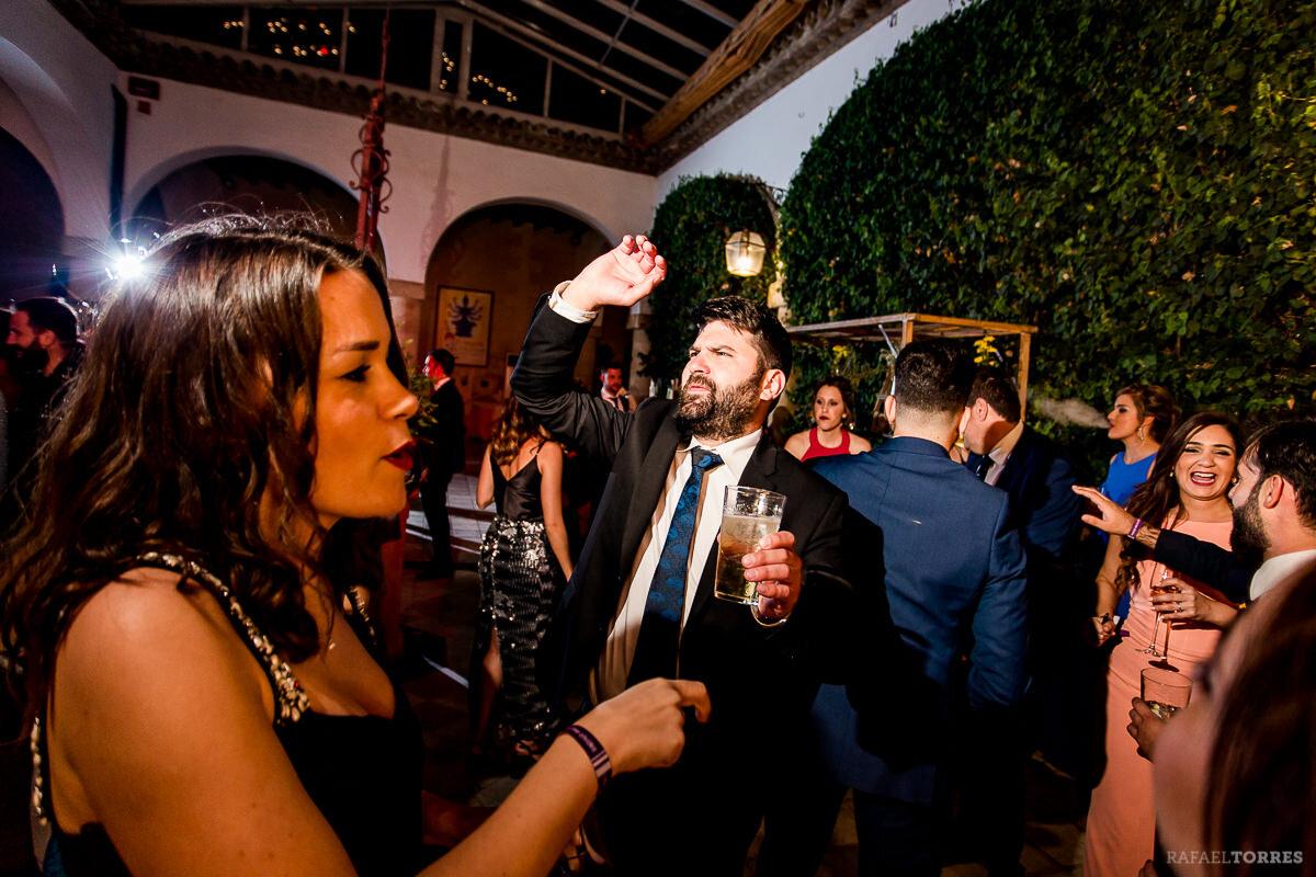 boda-bodega-fundador-jerez-rafael-torres-photo-fotografo-mary-alex-1347.jpg