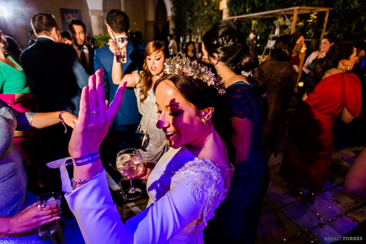 boda-bodega-fundador-jerez-rafael-torres-photo-fotografo-mary-alex-1354.jpg