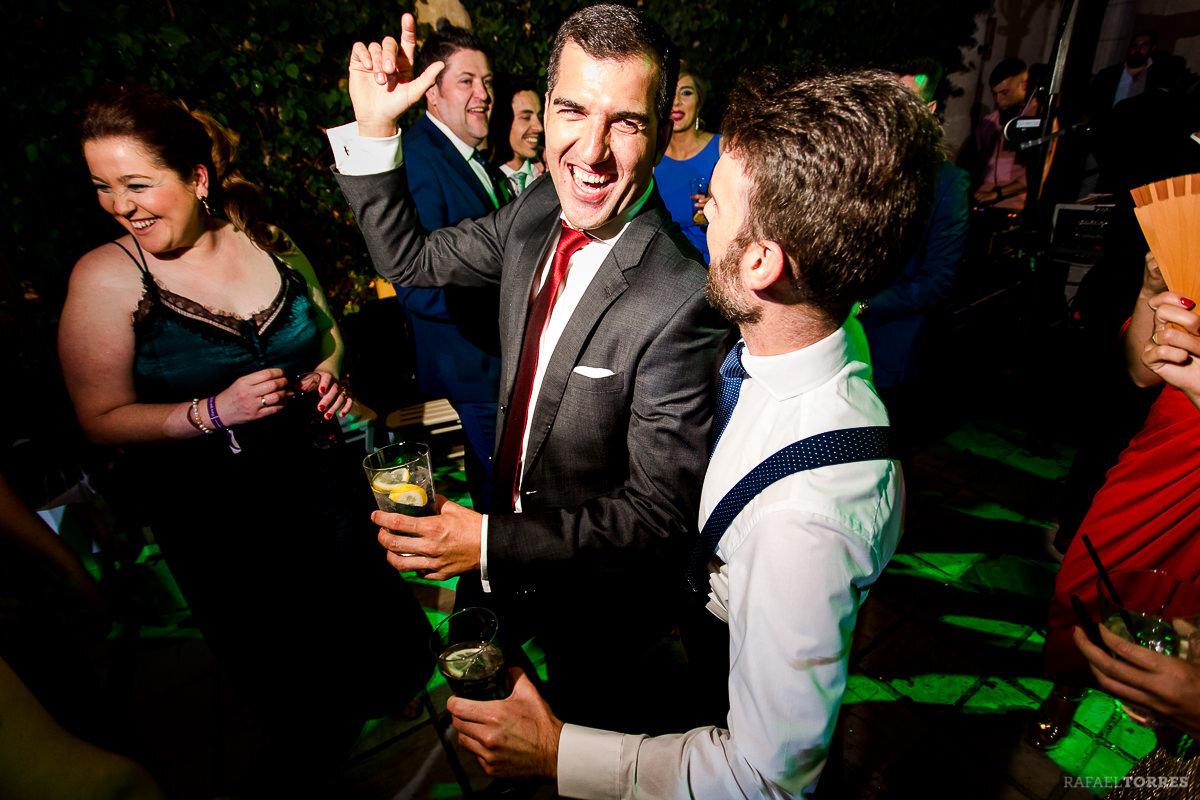 boda-bodega-fundador-jerez-rafael-torres-photo-fotografo-mary-alex-1371.jpg
