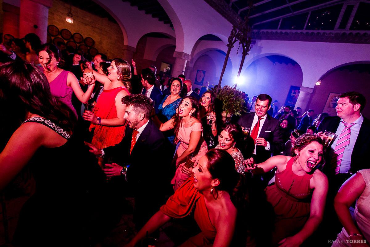 boda-bodega-fundador-jerez-rafael-torres-photo-fotografo-mary-alex-1406.jpg