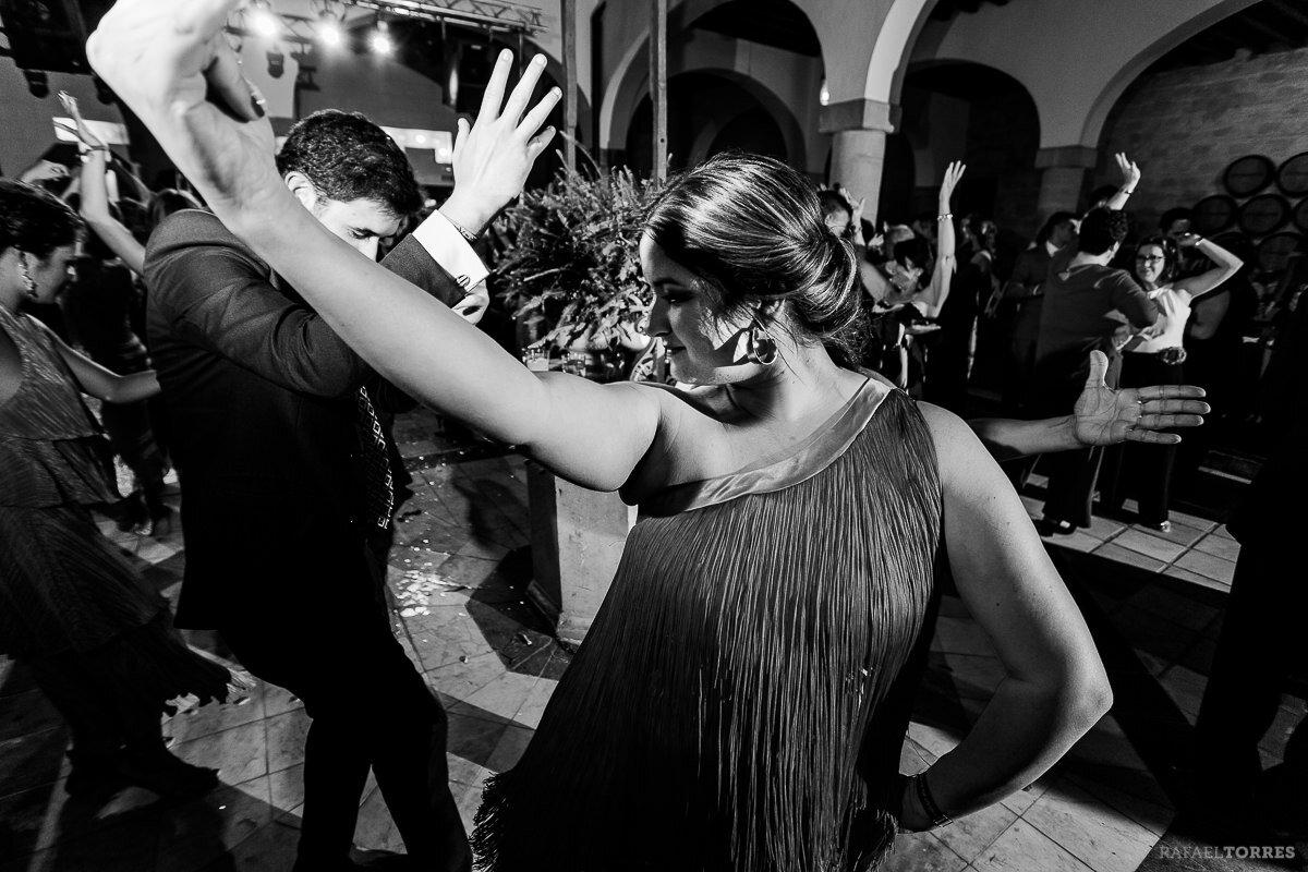 boda-bodega-fundador-jerez-rafael-torres-photo-fotografo-mary-alex-1445.jpg