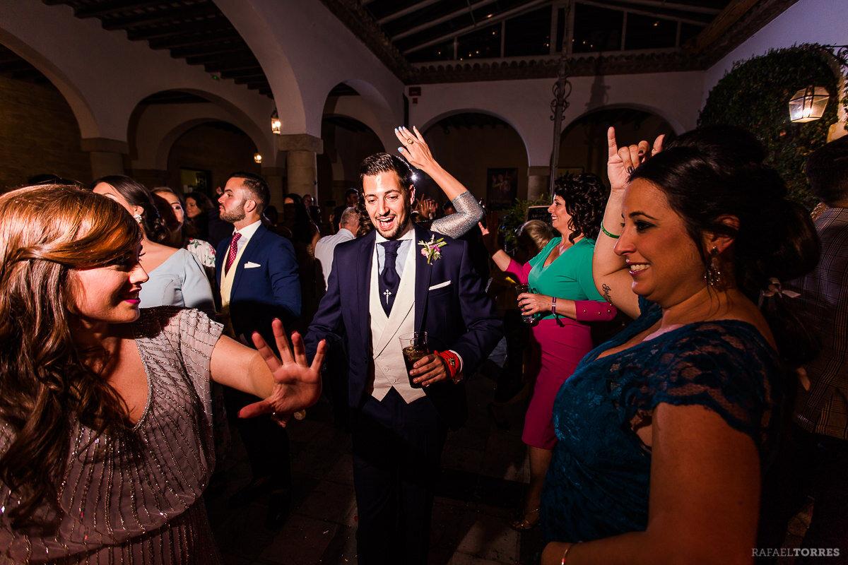 boda-bodega-fundador-jerez-rafael-torres-photo-fotografo-mary-alex-1468.jpg