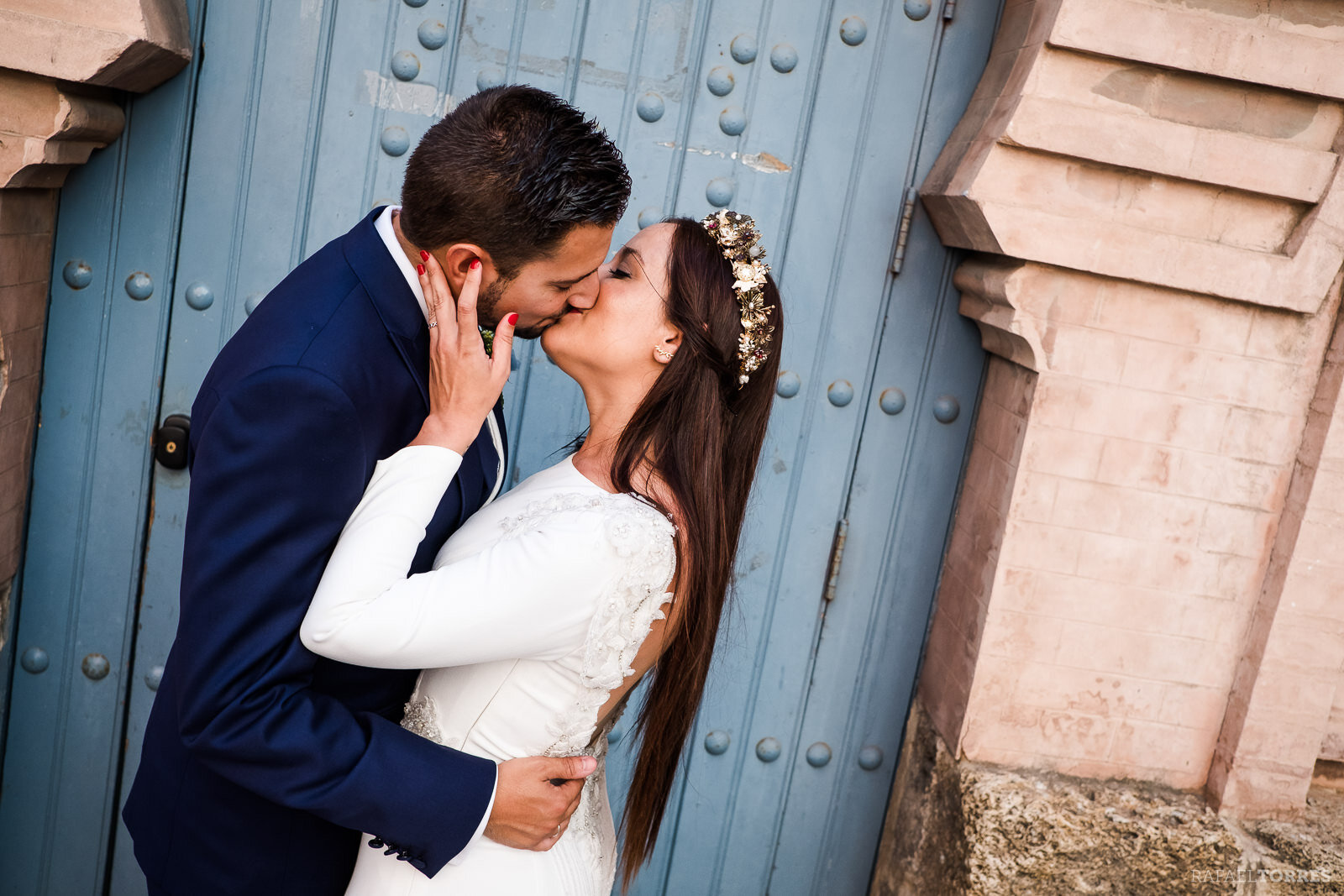 postboda-cadiz-fotografo-boda-diferente-wedding-10.jpg