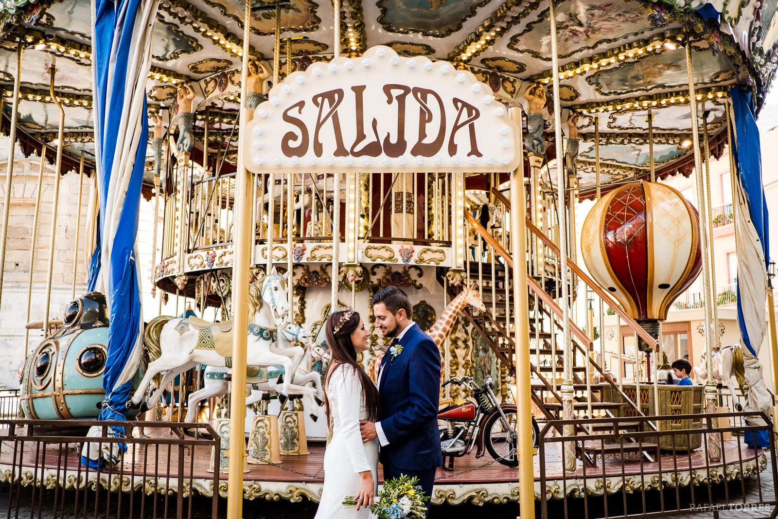postboda-cadiz-fotografo-boda-diferente-wedding-46.jpg