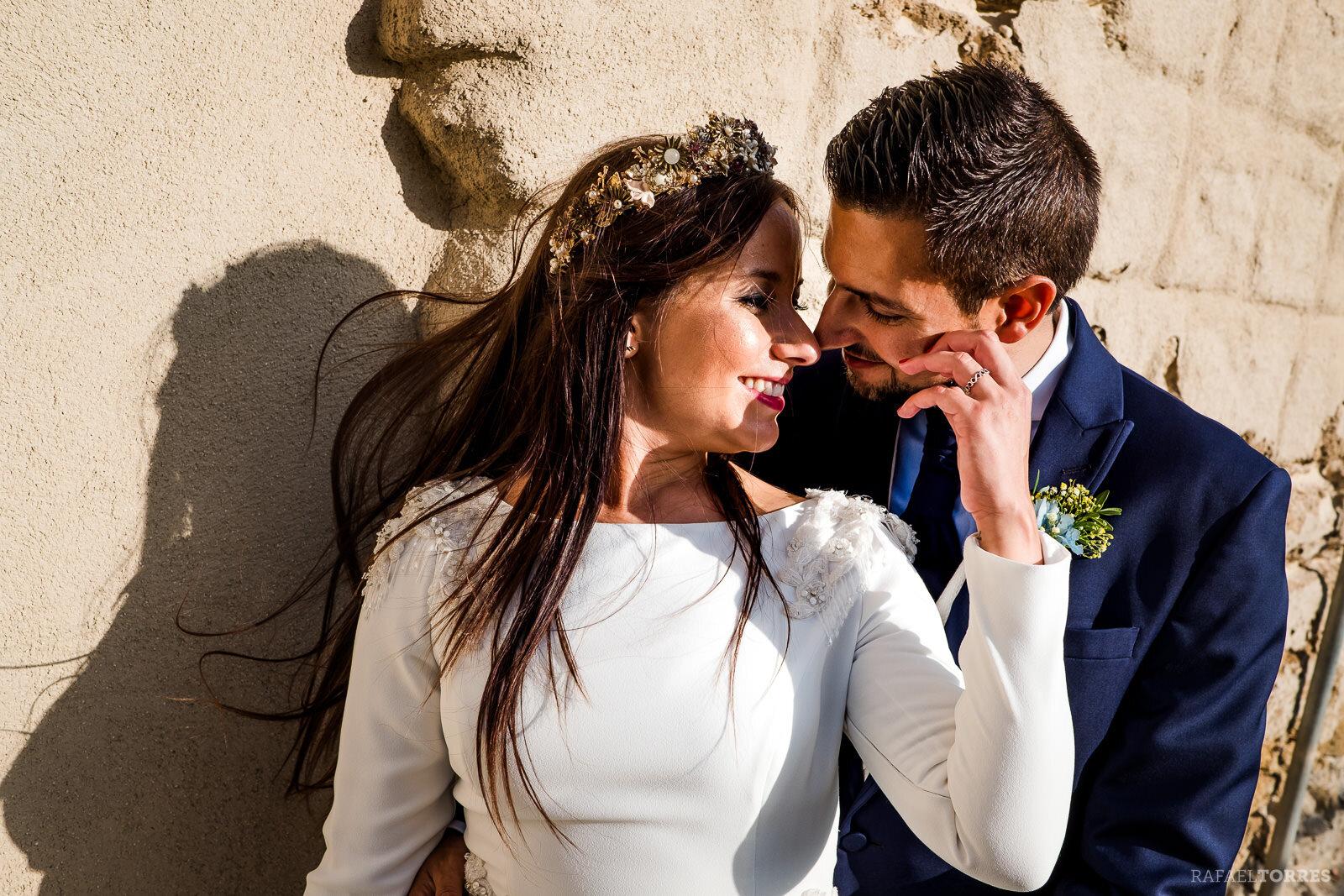 postboda-cadiz-fotografo-boda-diferente-wedding-81.jpg