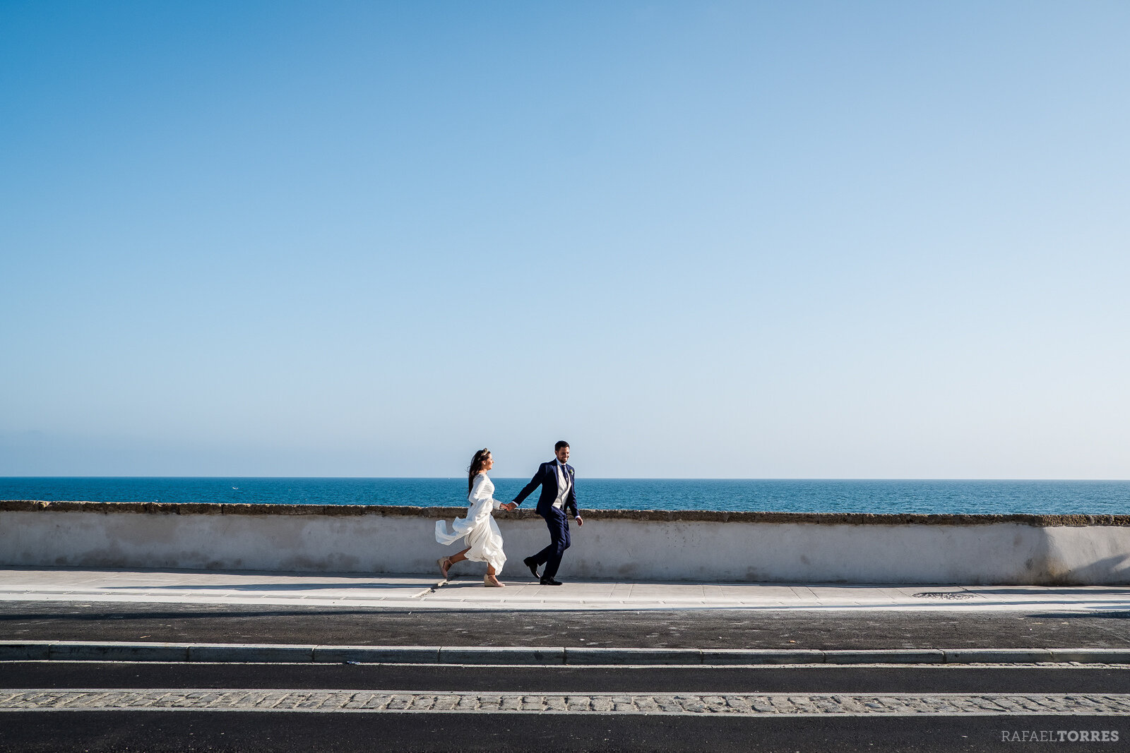 postboda-cadiz-fotografo-boda-diferente-wedding-88.jpg