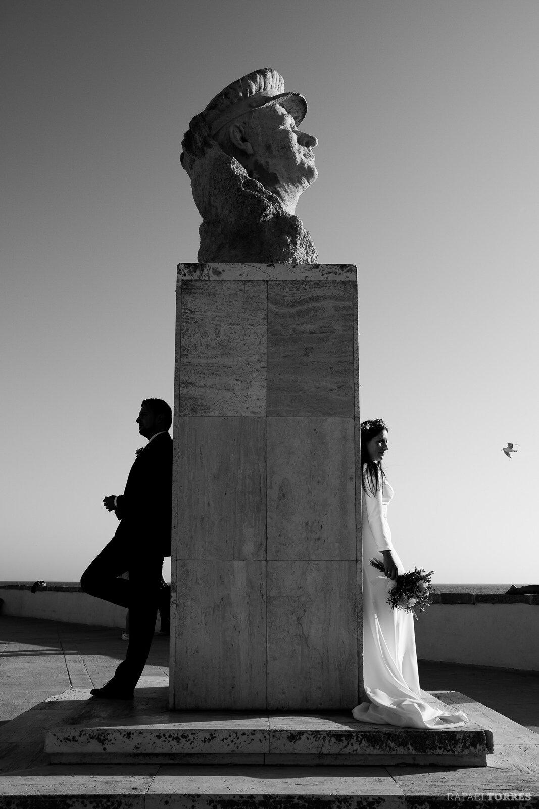 postboda-cadiz-fotografo-boda-diferente-wedding-117.jpg