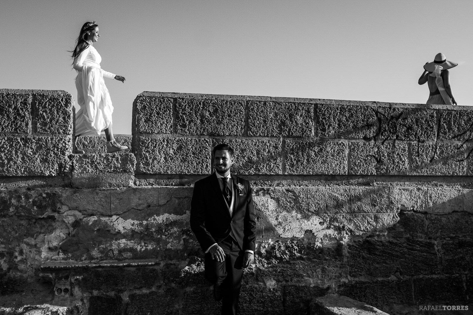 postboda-cadiz-fotografo-boda-diferente-wedding-137.jpg