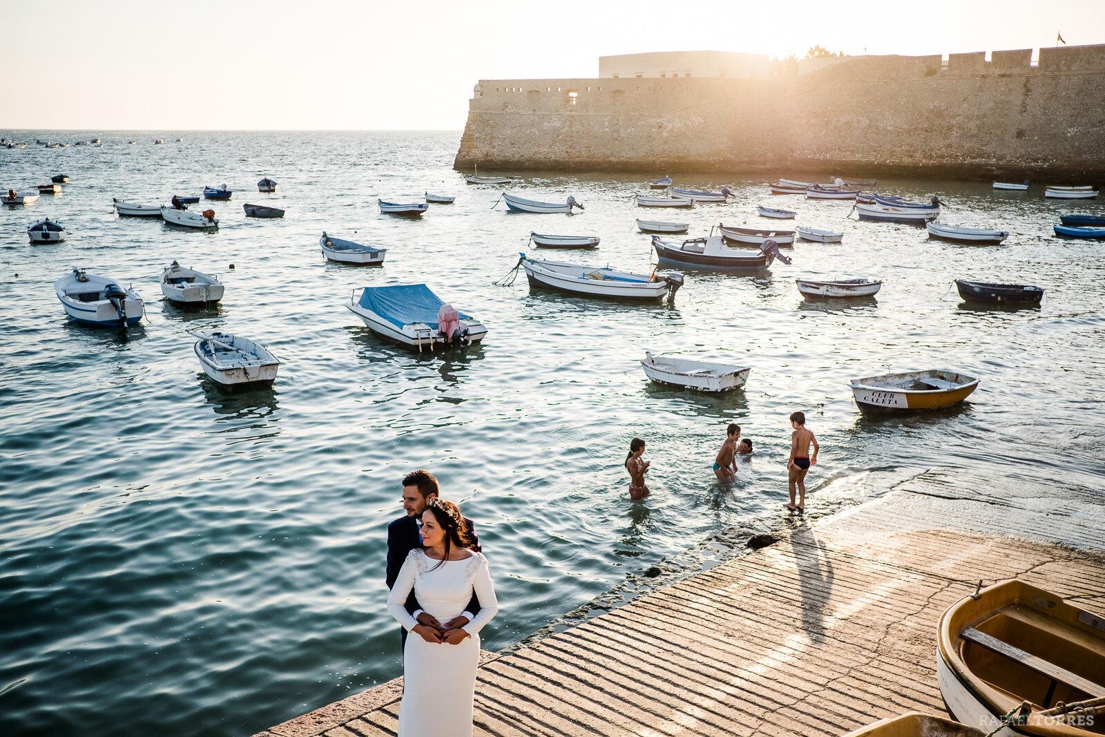 postboda-cadiz-fotografo-boda-diferente-wedding-176.jpg