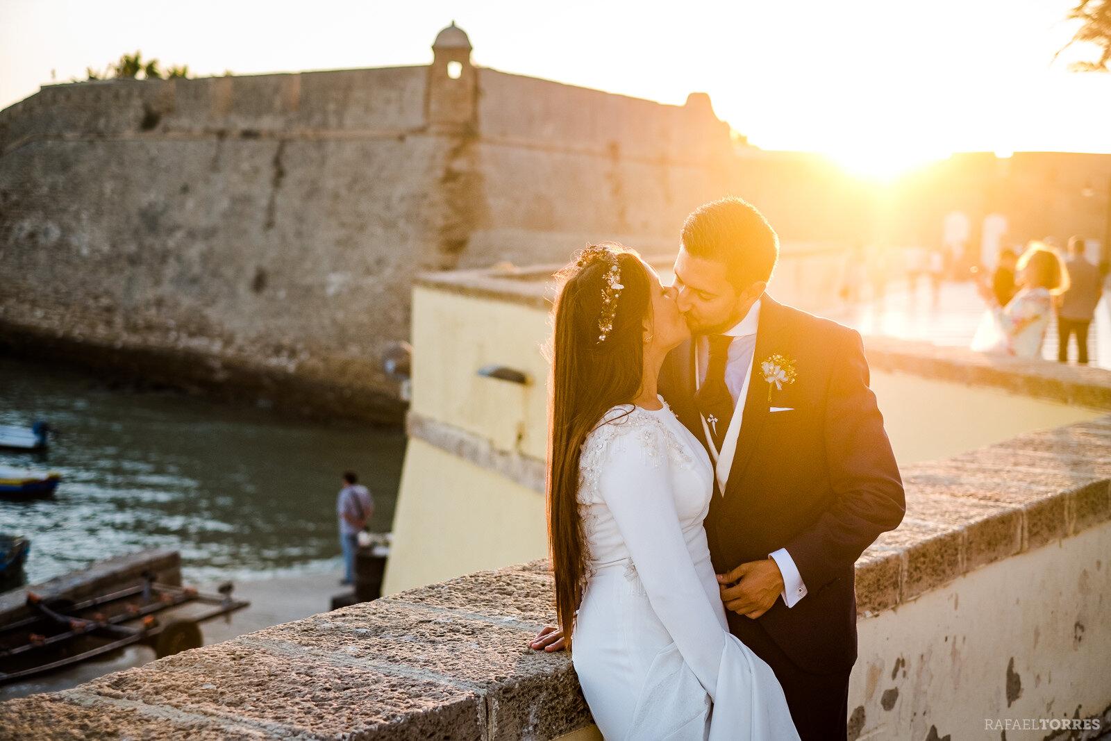 postboda-cadiz-fotografo-boda-diferente-wedding-190.jpg