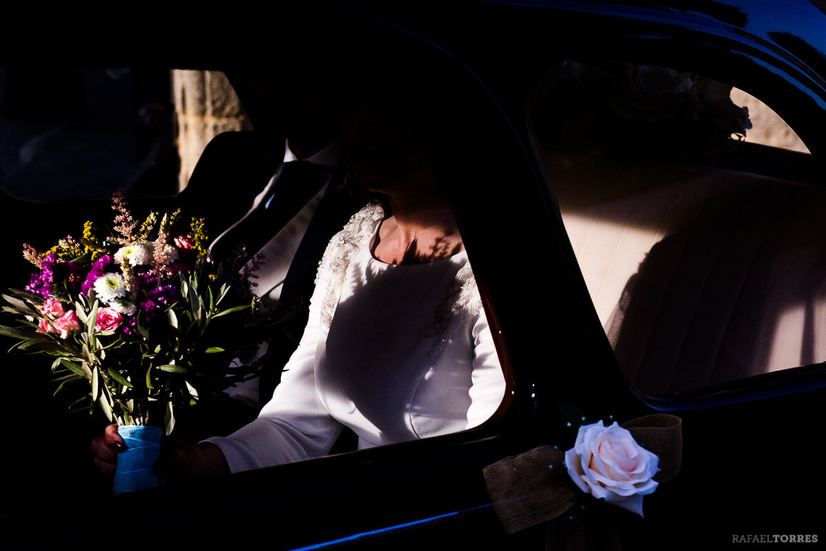boda-bodega-fundador-jerez-rafael-torres-photo-fotografo-mary-alex-847.jpg